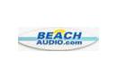 BeachAudio