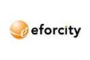 Eforcity