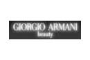 Giorgio ArmaniBeauty