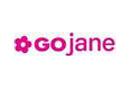 Go.Jane