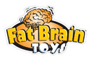 fatbraintoys