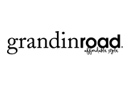 grandinroad