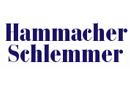 hammacher