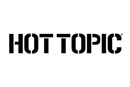 hottopic1