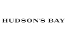hudsonsbay