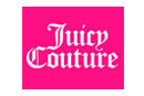 joicycouture