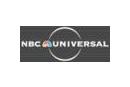 NBC Universal Store