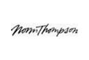 Norm Thompson