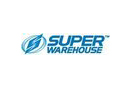 Super Warehouse