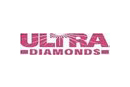Ultra Diamonds