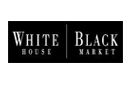 White House Black