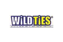 WildTies