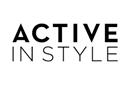 activeinstyle