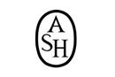 ashfootwear