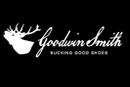 goodwinsmith