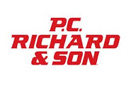 pcrechard