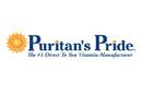 puritanspride