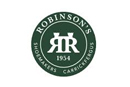 robinsonsshoes