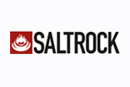 saltrock