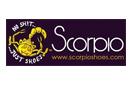 scorpioshoes
