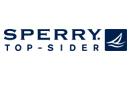 sperrySpeedo