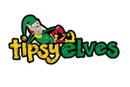 tipsyelves