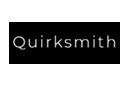 Quirksmith