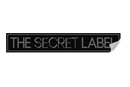 thesecretlabel