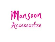 MONSOONACCESORIZELOGO